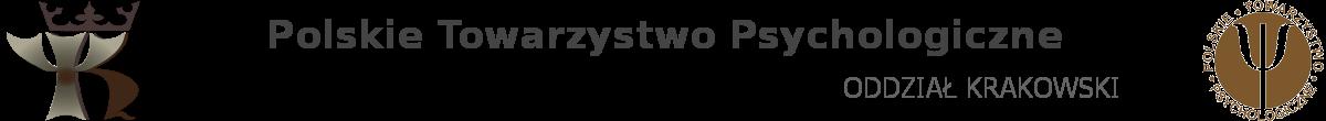 Dzień Psychologa Oddziału Krakowskiego PTP